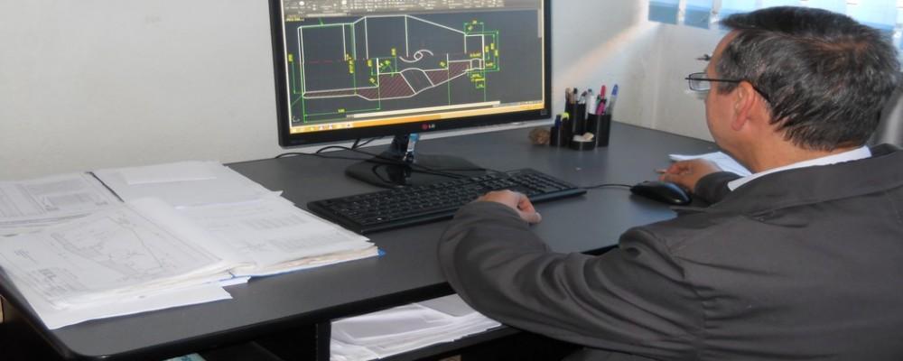 BAT Targoviste - Proiectare Tehnologica (slider)