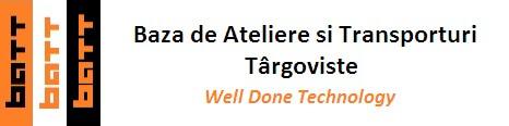 BAT Targoviste