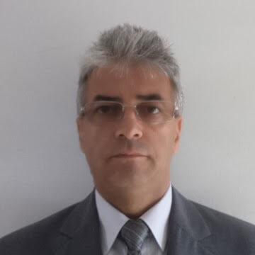 Gheorghe Dima DOSCO PetroServices